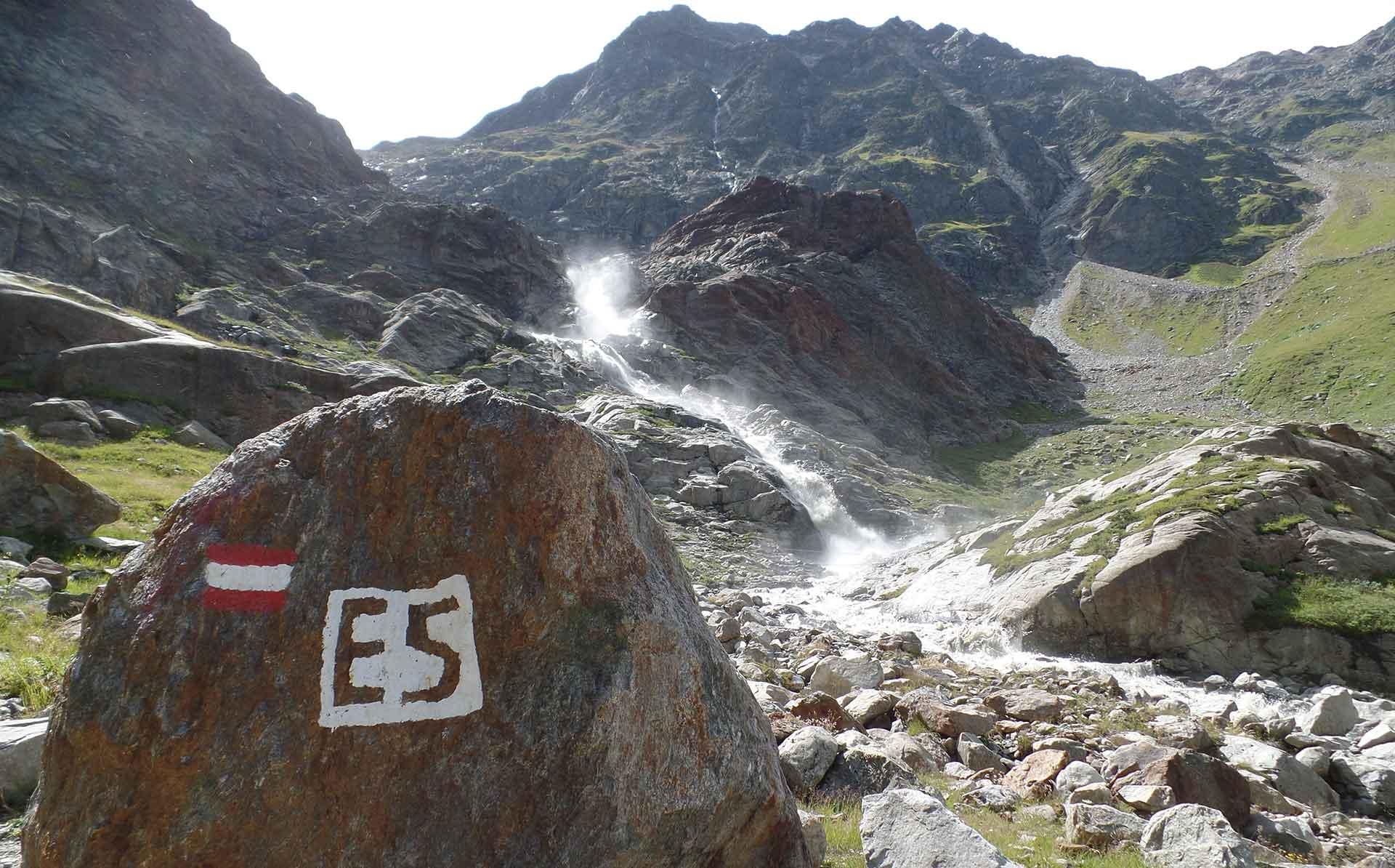 stein-E5-Piz-Tours